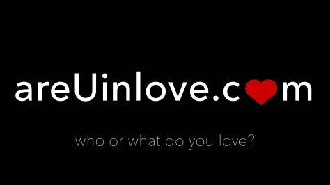 areUinlove--no date--16x9