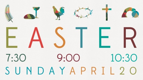 EASTER 2014--16x9